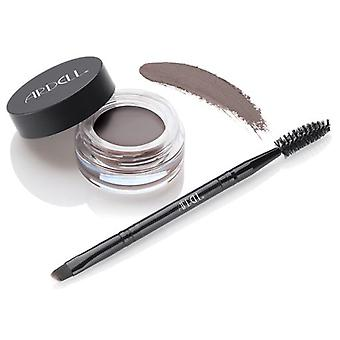 Ardell Eyebrow Ointment With Dark Brown Brush