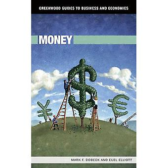 Money by Dobeck & Mark