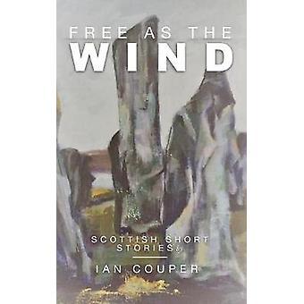 Libero come il vento di Couper & Ian