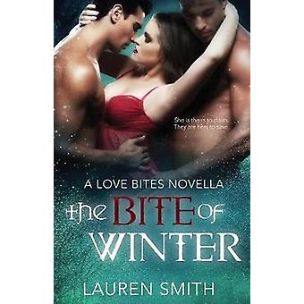 The Bite of Winter by Smith & Lauren