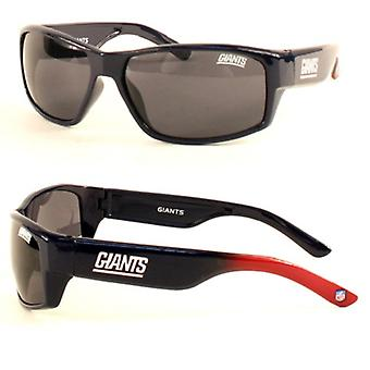 New York Giants NFL Chollo Sport Sunglasses