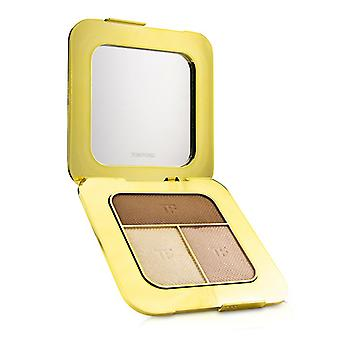 Tom Ford contouring Compact-# 03 Bask-19g/0.67 oz