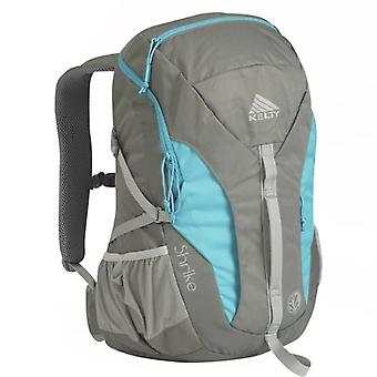 Kelty Kite - Woman Shrike Backpack - 26 Litres - Color: Waterfall