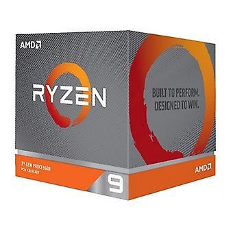 Processeur AMD Ryzen 9-3900X 3,8 GHz 64 Mo