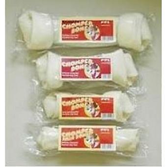 PPI Chomper Shin Bone Dog Treat