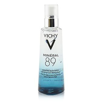 Mineral 89 Fortifying & Plumping Daily Booster (89% Mineralizing Water + Hyaluronic Acid) - 75ml/2.5oz