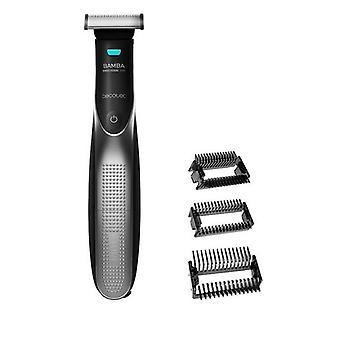 Trimmer barba Bamba PrecisionCare 7500