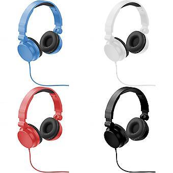 Kugel-Rallye Faltbare Kopfhörer