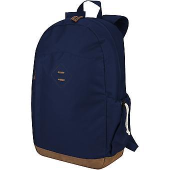 Slazenger Chester 15.6in Laptop Backpack