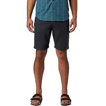 Mountain Hardwear J Tree Shorts
