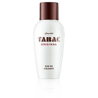Tabac - Original (Cologne) - Eau De Cologne - 100ML