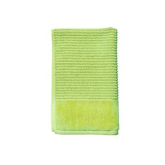 6 Pcs Jenny Mclean Royal Excellency Hand Towel 2 Ply 40 X 60 Cm
