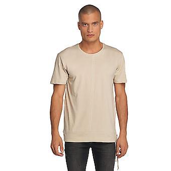 Bangastic Herren T-Shirts Kester