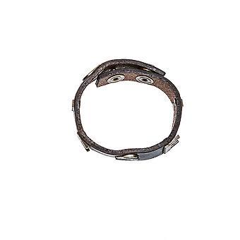 Diesel Kette Armband Armreif NEU