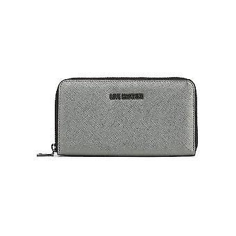 Love Moschino - Accessories - Purses - JC5552PP16LQ_0906 - Ladies - dimgray
