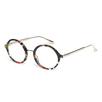 Sandro SD2017 209 Blue Glasses