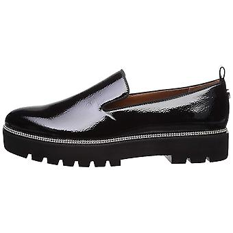 Franco Sarto Naiset&s Brice Loafer