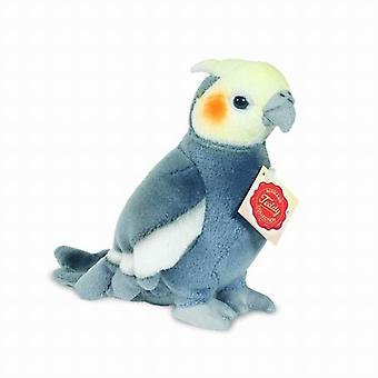 Hermann Teddy Cuddle Falcon Paralajada