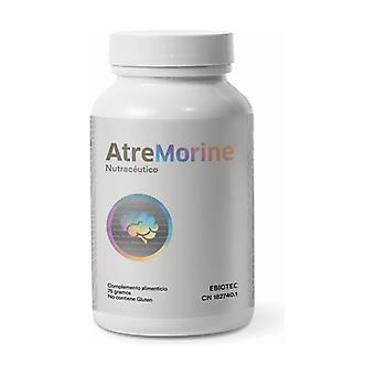 AtreMorine 75 g of powder