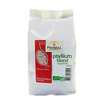 Blond psyllium 150 g