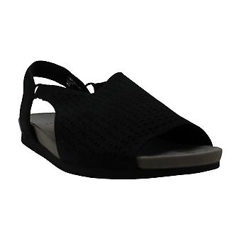 Earth Women's Shoes Linden Laveen Open Toe Casual Slingback Sandals