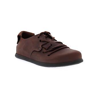 Birkenstock Montana 199243 universal todo el año zapatos de mujer