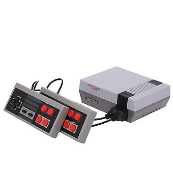 620 Video game consoles