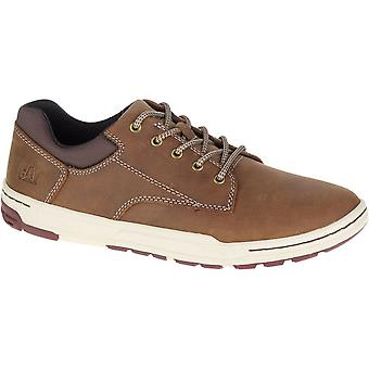 Caterpillar Colfax P716677 universal all year men shoes