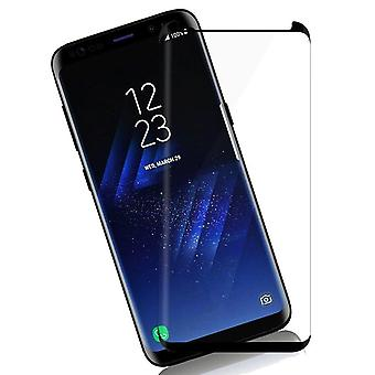 Samsung S9 - Tempered Glass Screen Protector