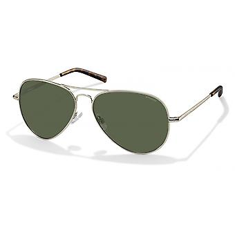 Sunglasses Unisex 1017/S 3YG/H8 green
