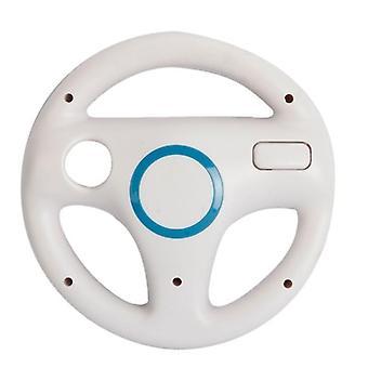 سباق لعبة عجلة القيادة لنينتندو وي ماري