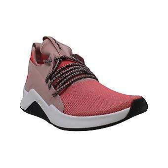 Reebok Womens Guresu 2.0 Low Top Lace Up Running Sneaker
