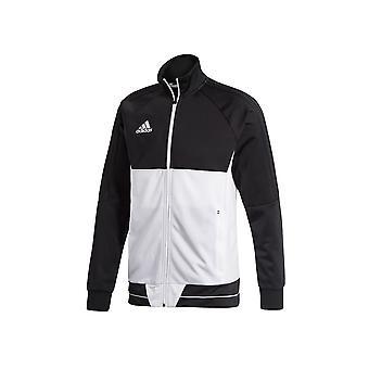 アディダスJRティロ17 BQ2611サッカーオールイヤーボーイズスウェットシャツ