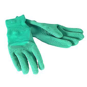 Town & Country TGL200M Ladies Master Gardener Gloves - Medium T/CTGL200M