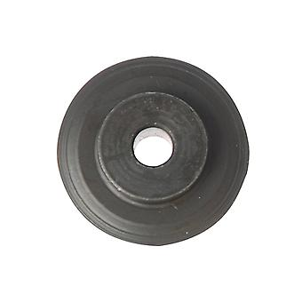Monument 301P Spare Wheel for Pipe Cutter 300M MON301