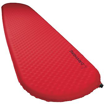 Thermarest Cayenne ProLite Plus S Sleeping Mat