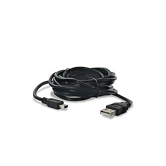 PS3/ PSP/ PC Hyperkin USB Charge Cable (10Ft)