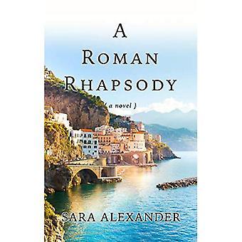 Roomalainen Rhapsody