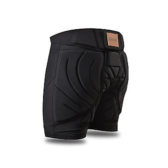 Butt Pants Hip Protection Guard For Skateboarding Skiing/riding/cycling