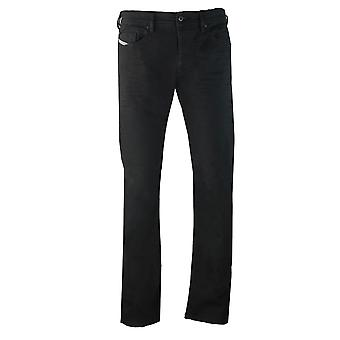 Diesel Buster 0R84A Jeans