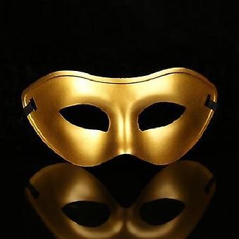 Cosplay Superhero Halloween Maska dla dzieci i dorosłych