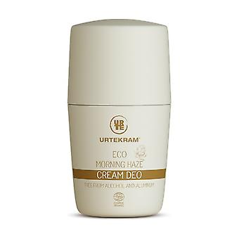 Deo Crème Roll-On Morning Mist 50 ml of cream
