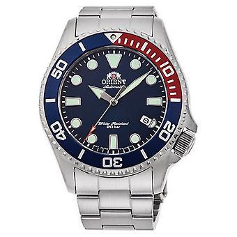 أورينت - ساعة اليد - رجال - تلقائي - رياضة - RA-AC0K03L10B