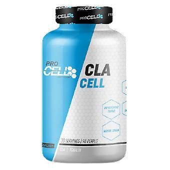 Procell Cla Cell 90 Capsules