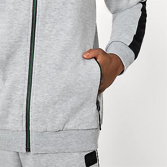 Everlast Mens Outdoor Hoody OTH Hoodie Long Sleeve Hooded Casual Top