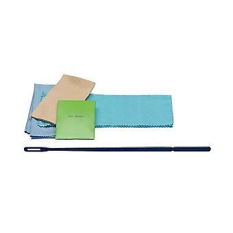 Stagg sck-fl flute care kit