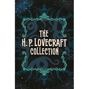 The H P Lovecraft Collection
