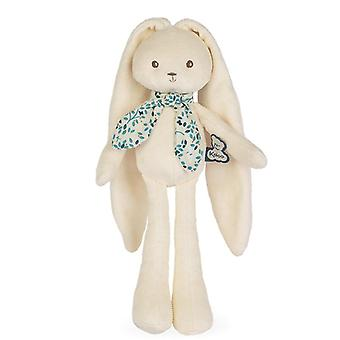 Kaloo doll rabbit cream 25cm