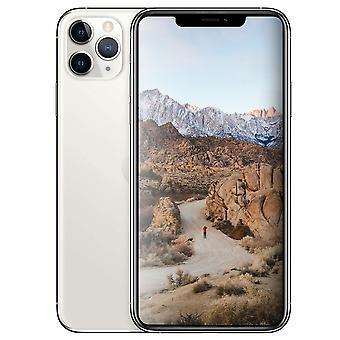iPhone 11 Pro Max Silver 256GB