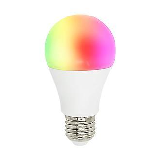 WOOX R4553 Smart RGB LED Lamp